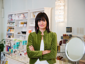 Don't Fear the Counter: A Cosmetics Department Exposé   And you ...
